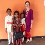 My Experience in India – Lea